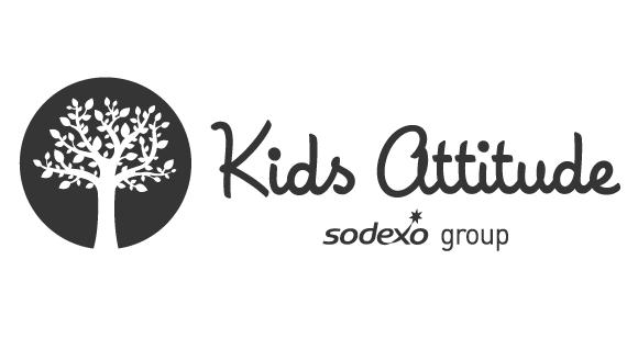 Kids-attitude-Logo